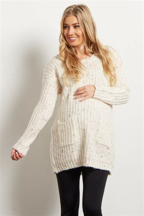 best 25 maternity sweater ideas on winter maternity fashion fall maternity clothes