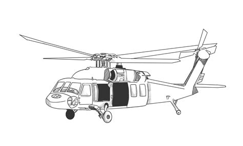 comanche helicopter coloring page military helicopter coloring pages coloring pages