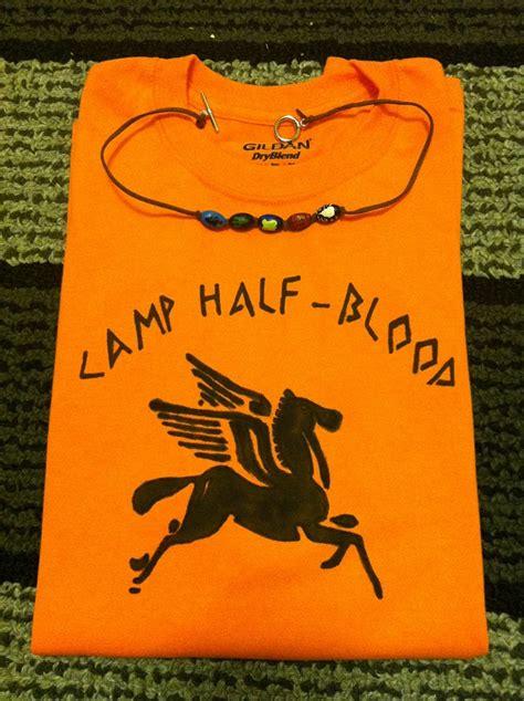 T Shirt Bloods By Link Link Shop c half blood t shirt by sazame kusaka on deviantart