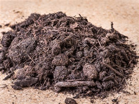 karri peat mulch hind s