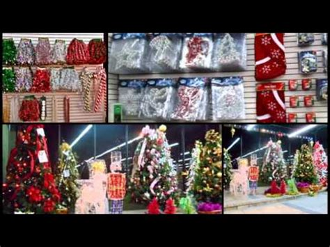 backyard masters farmingdale backyard masters christmas store farmingdale long island