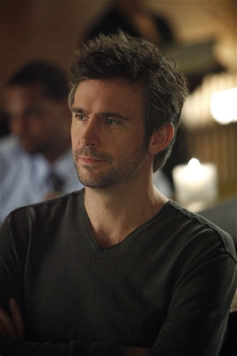 jack davenport smash 17 best images about jack davenport on pinterest british