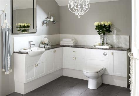 white gloss bathroom shaker gloss white symphony bathroom falkingham fabrication
