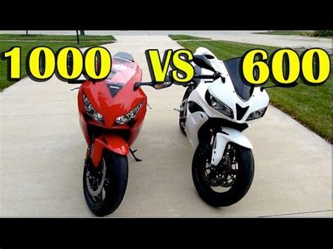 Original Motobatt Mbtz10s For R1 R6 Cbr 1000 600 Mv F4 Er6 cbr1000rr vs cbr600rr comparison 2012 honda cbr1000rr