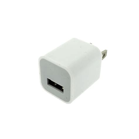 target ipod charger usb ac home wall car charger data cable for ipod touch