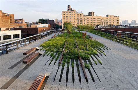 Landscape Architect York Artful Landscapes 10 Modern Landscape Architecture Designs