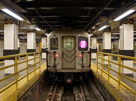used smart car nyc nyc subway technology goes way back to the 1930s smart
