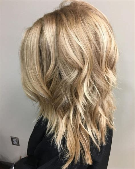Medium Hairstyles 2017 Pictures by Medium Haircuts Layered 2017 Modern Hairstyle