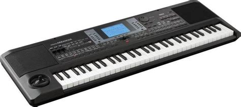 Casing Keyboard Korg Pa50 korg mini key pa50sd arranger mcquade musical