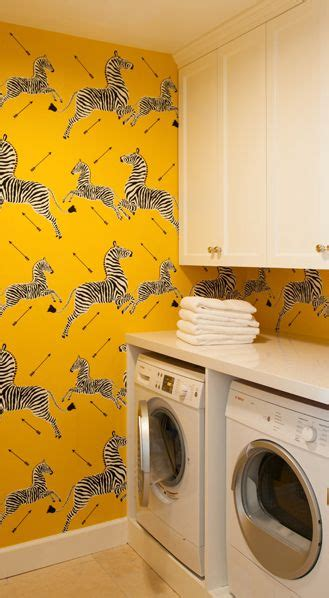 yellow laundry room 1000 ideas about yellow laundry rooms on yellow utility room furniture yellow home