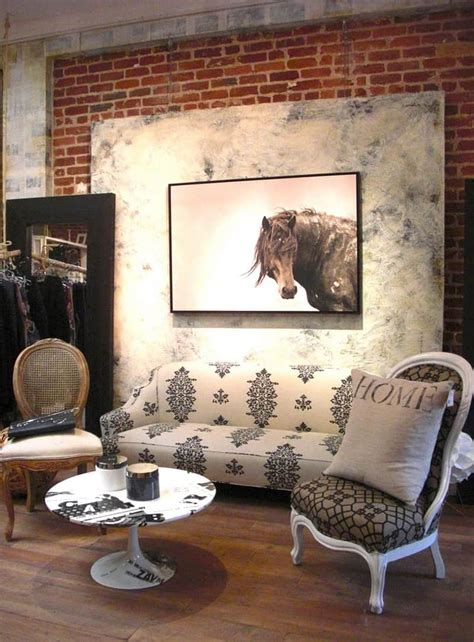 home interiors horse pictures for all horse lovers 20 ideas of horse paintings and