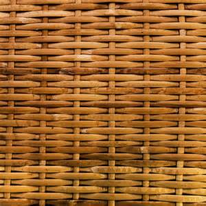 Weave It Rug Loom Wicker Basket Weaving Pattern Weaving Misc