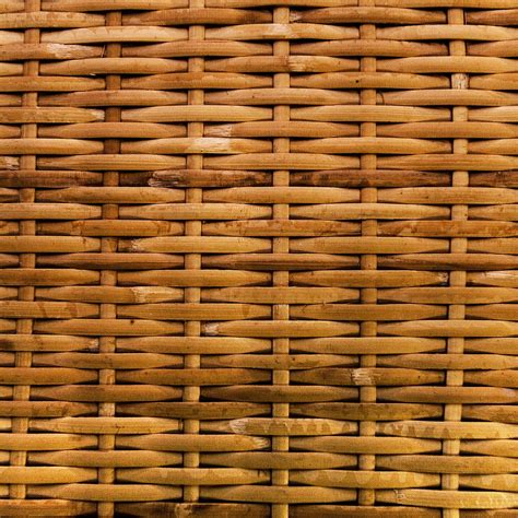 woven basket template wicker basket weaving pattern weaving misc