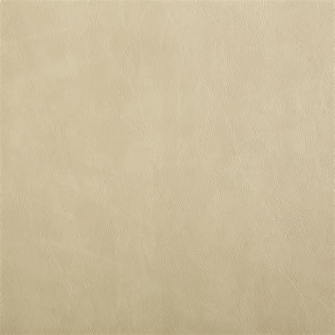 marine grade upholstery buff beige plain marine grade vinyl upholstery fabric