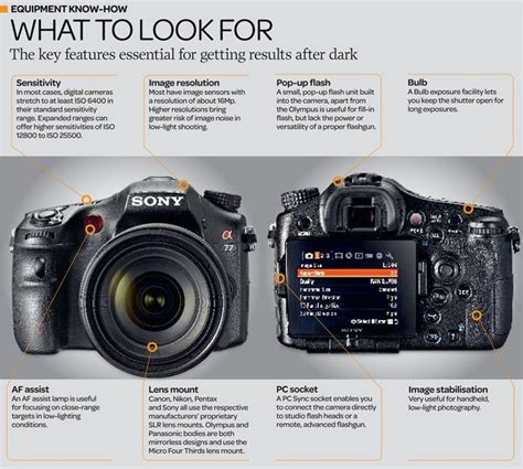 best canon camera for low light 11 best photographer gifts images on pinterest