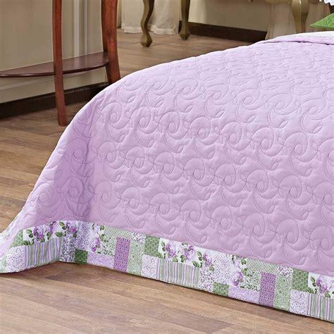 kit cobre leito cobre leito porta travesseiro jogo de len 231 ol san marino lil 225 s