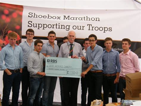 plymouth bretheren plymouth brethren values shoebox for soldiers