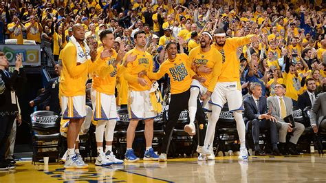 warriors bench reaction 2016 17 dubs moments of the year bench reactions golden
