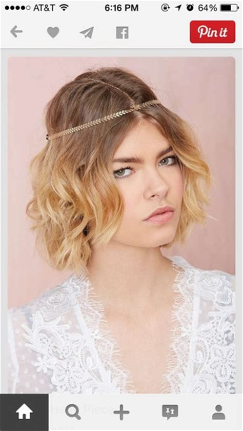 hairstyles with hair jewels hair accessory head jewels rhinestones jewelry