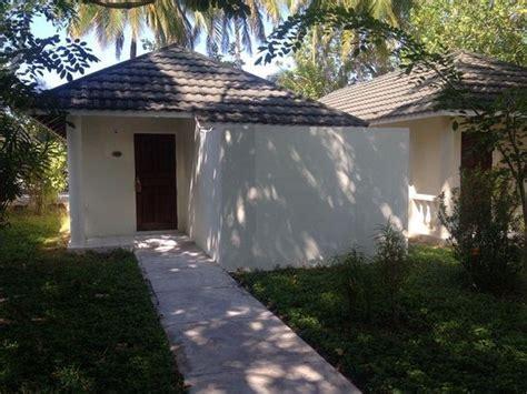 paradise island resort spa superior bungalow superior bungalow picture of paradise island