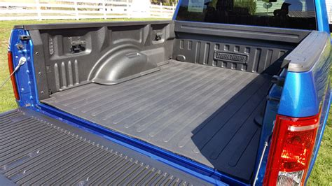 Bed Liner Reviews by Bedliner Reviews Which Is The Best Bedliner For You
