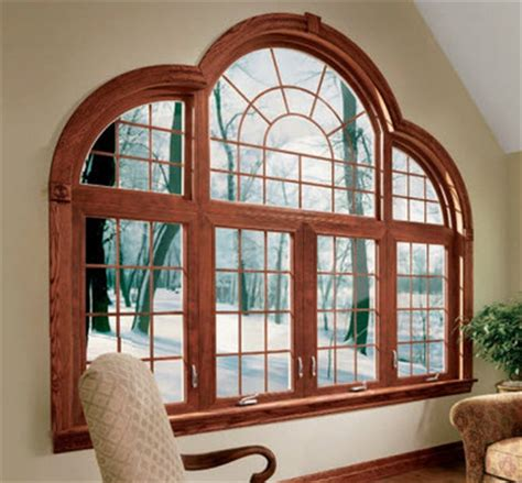 simonton windows the simonton family recognized the need for high quality products windows and