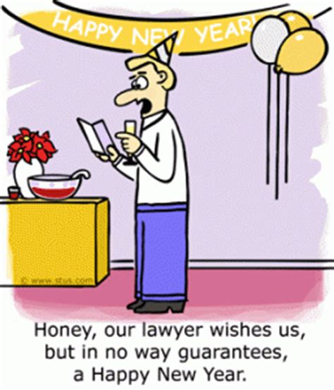 funny new year jokes funny jokes pinterest lawyer