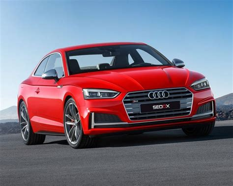 Audi 2 0 Tfsi Remap by Sedox Performance Ecu Power And Eco Remaps For Audi A5 B9