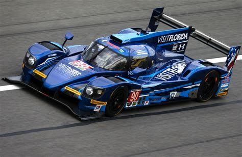 cars u0026 racing cars race car www pixshark com images galleries with a bite