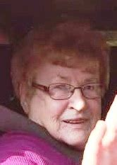 obituary for e beryl stratton hile best funeral home inc