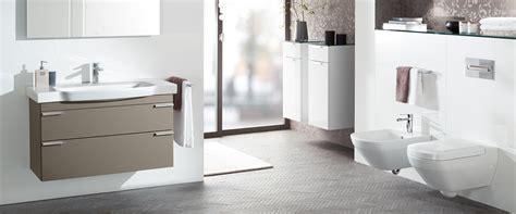 Villeroy Und Boch Badezimmer by Villeroy Boch Badezimmer Accessoires Gt Jevelry