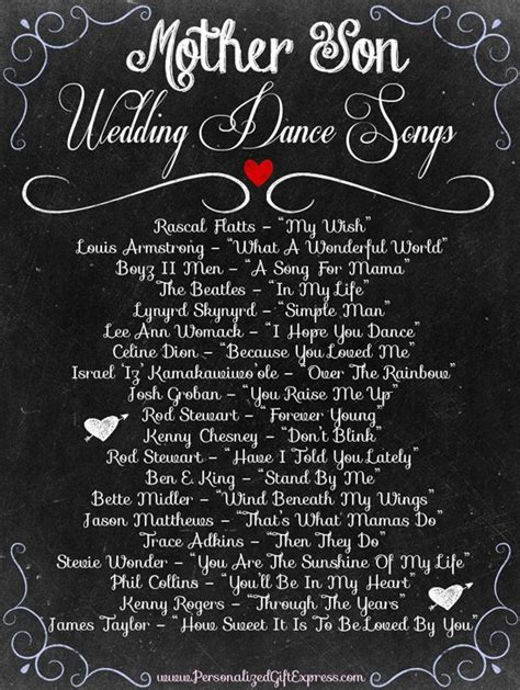 wedding song from school 25 best ideas about songs on