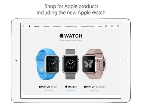 What Can I Buy With Apple Store Gift Card - you can now use apple store gift cards to buy things from the apple store app