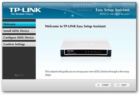 forward freeware freeware forwarding windows xp backblogs