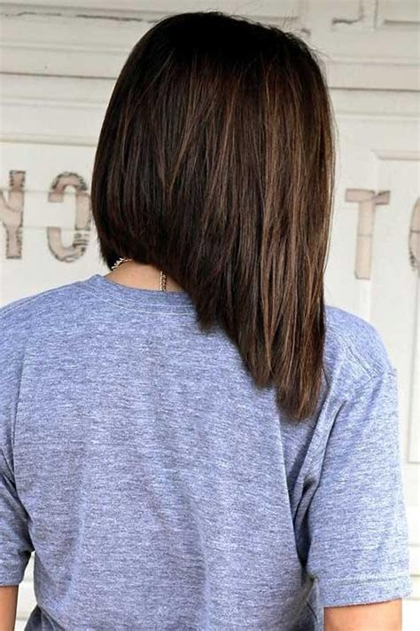 inverted bobs for over 50 15 best ideas of hairstyles long inverted bob