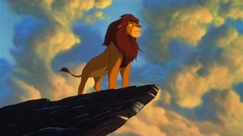 film lion songs the translation of those famous lyrics from the lion king