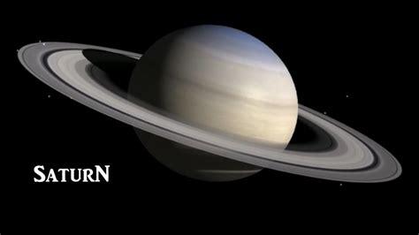 jupiter saturn planets outer space jupiter saturn