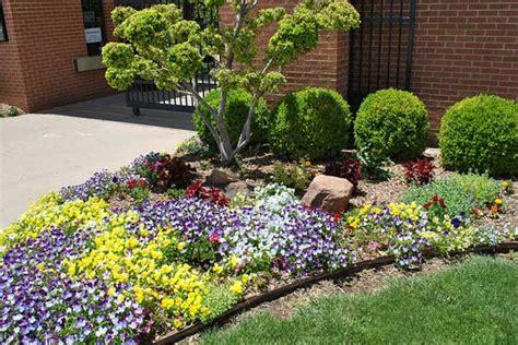 Top Romantic Places In Amarillo List Of Top Best Amarillo Botanical Garden
