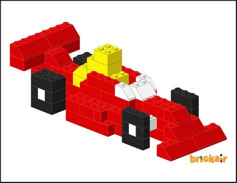 Modele Lego