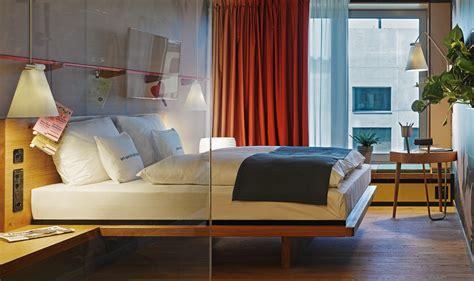 room l 25hours hotel zurich langstrasse best rates book now