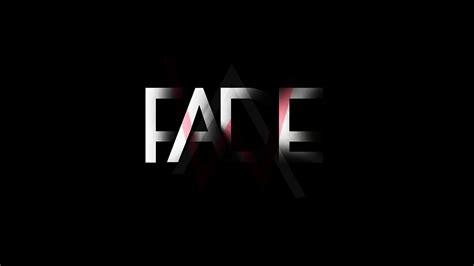 alan walker font alan walker fade ncs release w 4k drone footage youtube