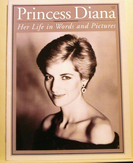 A C C E P T Diana Flat Shoes Black princess diana in words and pictures magazine