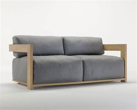 divani due posti piccoli divani due posti divano cloud da meridiani