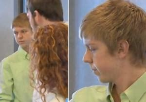 victims of ethan couch wealthy 16 year old who killed 4 in drunken crash spared