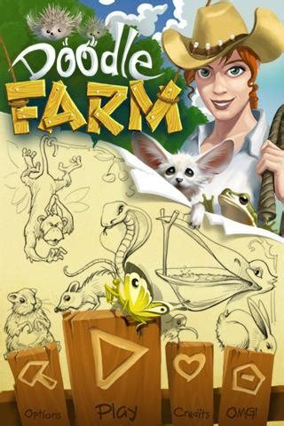 doodle farm free pc doodle farm android