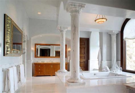 interior column designs 35 modern interior design ideas incorporating columns into