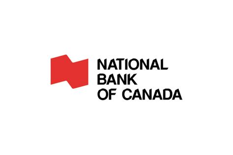 national bank of bank how to apply search mortgage corp