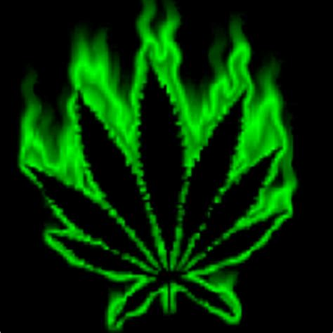 25 weed marijuana animated gif images best animations
