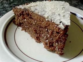 kalorienarmer kuchen kokosmilch kuchen 246 l rezepte chefkoch de