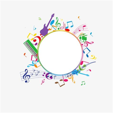 musica clipart clipart symbol dynamic png